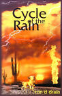Cycle of the Rain by Ron D Drain (Paperback / softback, 2001)