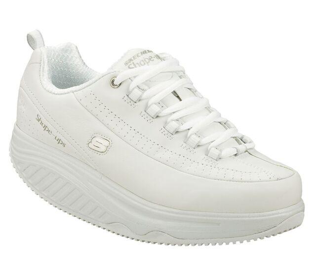 Zapatos De Mujer Skechers 9.5 MEftXa59g