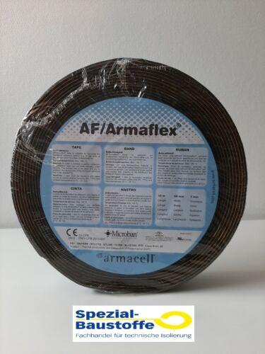 Armaflex Klebeband AF Tape Original selbstklebend 5 Rollen