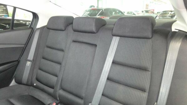 Mazda 6 2,0 Sky-G 165 Vision aut. - billede 5