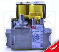 BAXI PLATINUM COMBI 24 28 33 40 HE & 40 HE A BOILER GAS VALVE 5122286