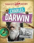 Charles Darwin by Cath Senker (Paperback, 2014)
