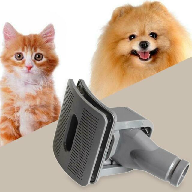 The Desheddinator 2 in 1 Pet Grooming Tool