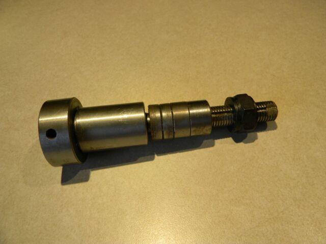 PART NO Heavy Duty Jobber Length Drill NAS 907 Type J PTD15306 F Size R15CO Series