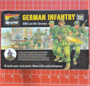 Bolt-Action-German-Infantry-WWII-Late-War-German-in-OVP-Warlord-Games
