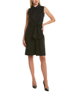 Lafayette-148-New-York-Cabella-Dress-Women-039-s