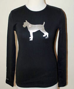 731840622793 Silver T Flat 2711401 My Large London shirt Black In L Scottie W s 6YqxwzOxd