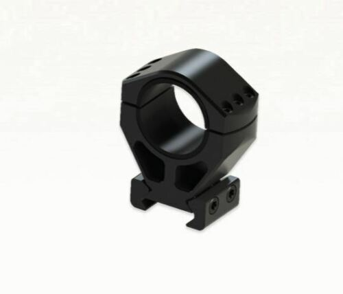 Burris Xtr Signature Rings Size 30mm Height 1.5 Inch Black 420223
