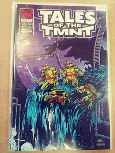 TALES-OF-THE-TMNT-3-VF-MIRAGE-PA8-137
