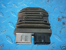 YAMAHA XT1200Z SUPER TENERE XT 1200 Z 2014 2015 2016 REGULATOR RECTIFIER