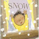 Snow by Carol Thompson (Board book, 2014)