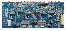 Original Constant Pressure Board SSL4055-2E4A For SONY KDL-55NX720 KDL-46HX720