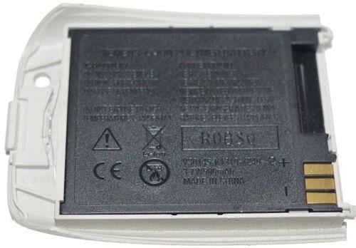 Batería Li-ion 3,7v, 500mah v30145-k1310-x240 2 li-Polymer Batería Acu. rnbso