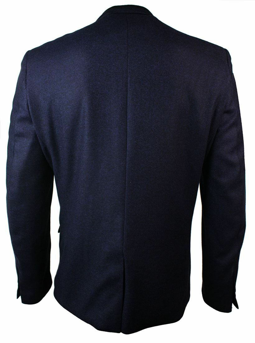 NUOVO Uomo Superdry Air Corps Bomber Cachi Giubbotto LIGHT Cachi Bomber bb27ba