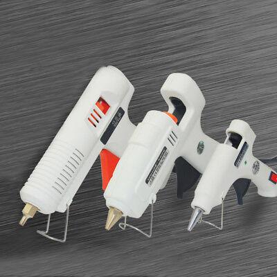 Industrial Hot Melt Glue Stick Glue Gun Set Tools 20W 40W 60W 80W 100W 150W  | eBay