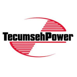 Genuine Tecumseh 34443 Coil 34443D