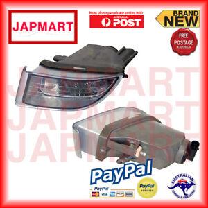 For-Toyota-Prado-J120-Fog-Light-LH-Side-02-03-10-09-L11-lof-dpyt