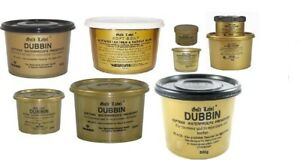 Gold Label imperméable Cire- selle savon- cacher la nourriture- Dubbin Noir Naturel & brown--afficher le titre d`origine heQHfEyj-07140733-185524268
