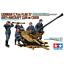 Tamiya-35302-German-3-7cm-Flak-37-Anti-Aircraft-Gun-w-Crew-1-35 miniatura 1