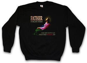 Christs Christ Religion Ufo perdonali Apocalypse Tr3b Padre Pull QdhxsBtrC
