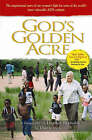 God's Golden Acre: A Biography of Heather Reynolds by Dale Le Vack (Paperback, 2005)