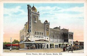 Postcard-Riviera-Theatre-in-Omaha-Nebraska-111259