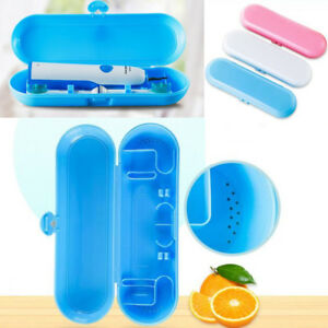 2pcs Hardware Paint Foam Rollers Decorators Brush Evenly /& Smooth Home Tools E/&F