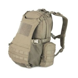 ELITE OPS PEGASUS ASSAULT PACK MOLLE HYDRATION PACK WARRIOR ASSAULT SYSTEMS