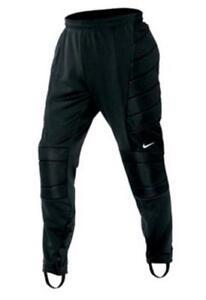 مالادرويت حموضة يصل Pantalones De Portero Nike Amitie Franco Malgache Org