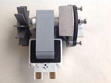 Miele Washing Machine Water Drain Pump W745 W746 W751 W753 W754 W754S