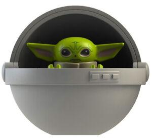 Baby-Yoda-Star-Wars-Action-Figure-Mini-Model-toys-Jedi-Master-Kids-Gift-3cm