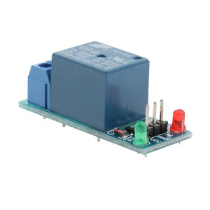 1pcs-5V-Low-Level-Trigger-1-Channel-Relay-Module-interface-Board-Shield