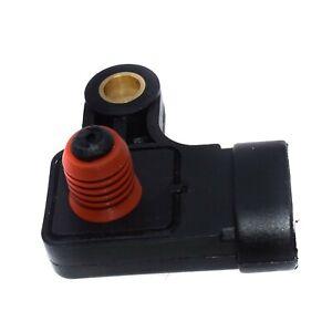 Car & Truck Air Intake & Fuel Delivery Sensors Car & Truck Parts MAP Sensor for 04-08 Chevrolet Aveo