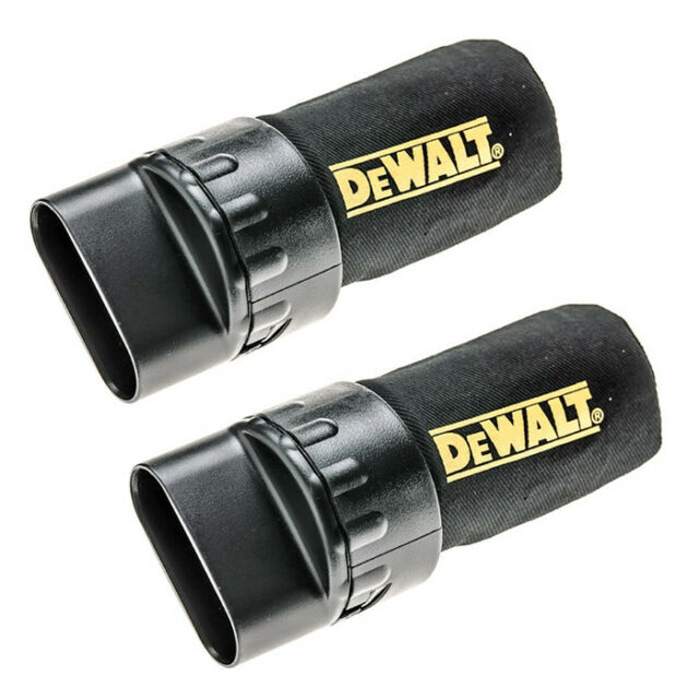 Dewalt Genuine OEM Replacement Cord Protector # 401088-00