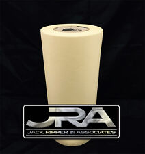 12 X 300 Main Tape Perfectear 575 Vinyl Application Paper Plotter Tape