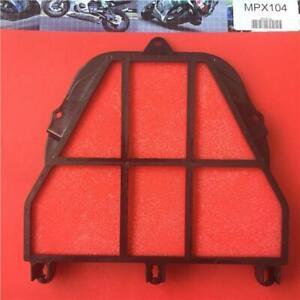 Pipercross performance panel filter for Triumph Street Triple 675 2007-2012