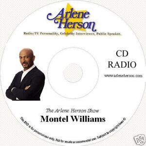 Montel-Williams-Interview-3-segments-20-min-CD