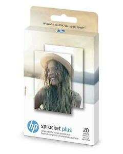 Australia-HP-Photo-Paper-exclusively-for-HP-Sprocket-Plus-Instant-Photo-Printer