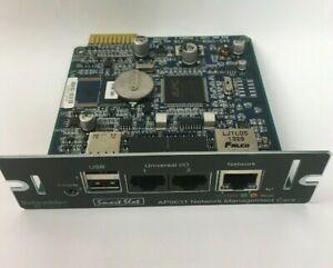 APC-Schneider-Electric-AP9631-UPS-Network-Management-Card-2