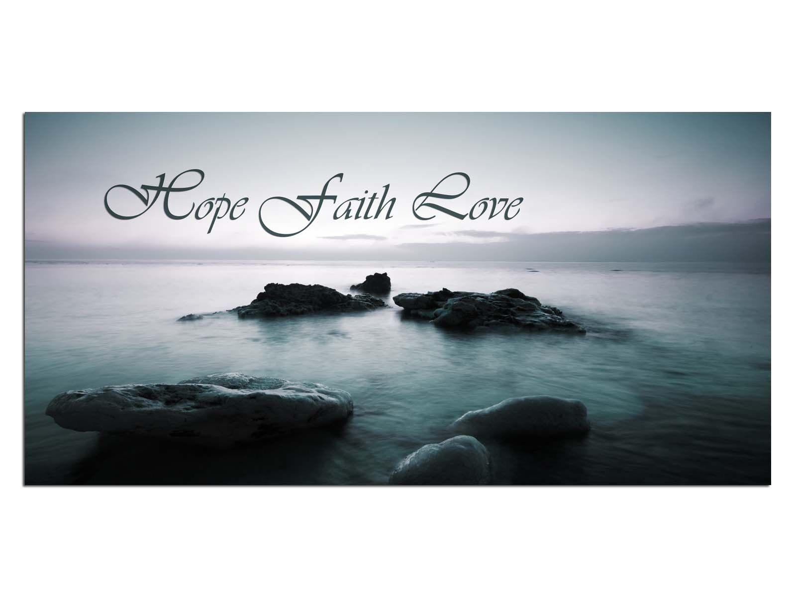 Deco De Vidrio Imagen eg4100500816 stonebeach océano Spruch me Tamaño 39,37  X 19,68  H