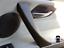 thumbnail 6 - Door Handle Cover BMW 3 Series E90 E91 E92 E93 M3 Sport Color M/// RIGHT Pull