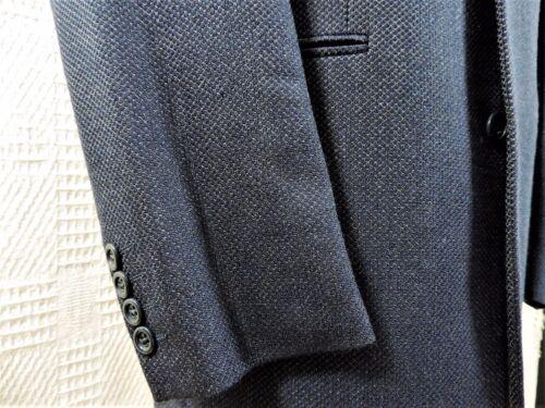 Soft Regular Feraud Wool Blue New £350 40 Eu Uk 50 Jacket Fit 1qBdqwz