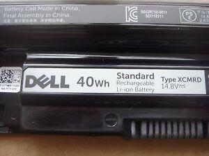 Bateria-Original-Dell-Xcmrd-Inspiron-15-15R-Nueva-Autentico-en-Francia