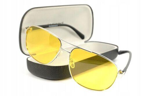Sonnenbrillen gelbe Brille Nachtfahrbrille Nachtsichtbrille Nachtbrille Fahren X