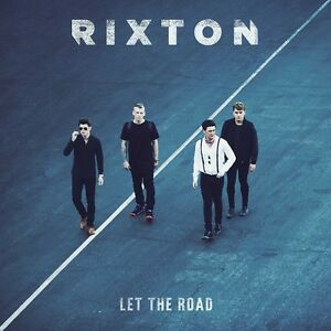 Rixton-Let-the-Road-New-CD