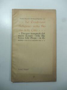 Mazucelli-Le-tradizioni-religiose-nella-storia-della-citta-039-Teramo