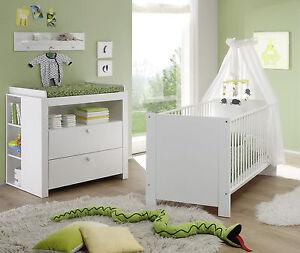 babyzimmer olivia regal dekoration m bel zubeh r. Black Bedroom Furniture Sets. Home Design Ideas