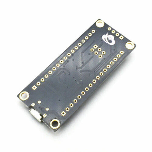 5//10//50pcs IC AMP AUDIO PWR 1W Dinge AB IC 8-DIP LM386N-4