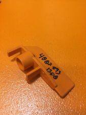 NEW OEM STIHL String Trimmer Head Spool Base Cover SuperCut 2-1 Super Cut 2-1