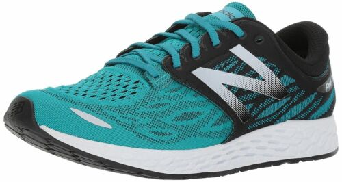 Men/'s Fresh Foam Zante v3 Men/'s Running shoes Sizes 10.5 thru 12 MZANTBN3